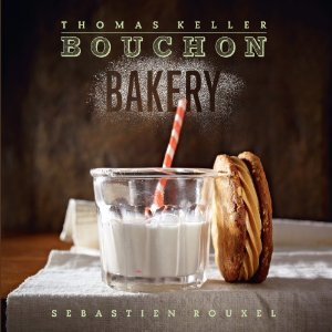 Bouchon Bakery (Keller)