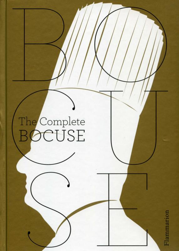 The Complete Bocuse (Bocuse)