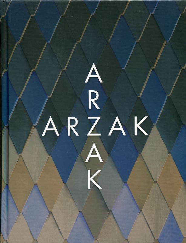 Arzak + Arzak (Arzak)