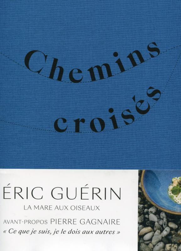 Chemins Croisés (French) (Guérin)
