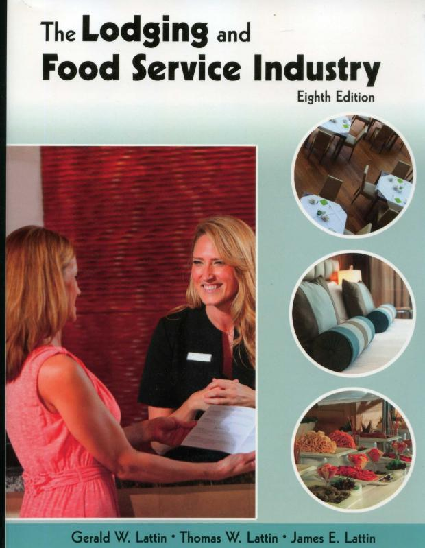 careers in lodging and food and beverage industry essay In food and beverage industry there are many financial statements like dish costing sheet, operating statement, cost statement etc this all kind helps company to analyse the perfect dishes/menus: for a food and beverage organization, deciding the price of food items and dishes is an important exercise.