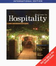 Welcome to Hospitality : An Introduction, 3/e(Chon, Maier)