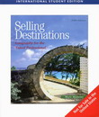 Selling Destinations, 5/e(Mancini)