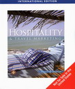 Hospitality and Travel Marketing, 4/e(Morrison)